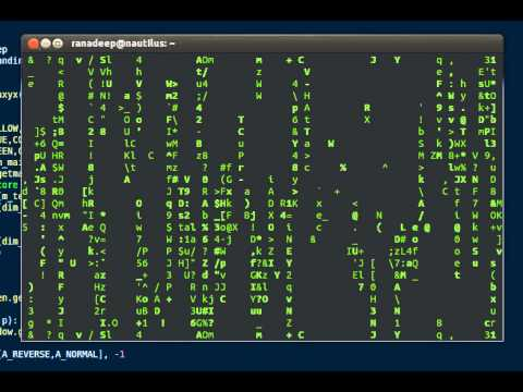 how to find inverse of a matrix in python
