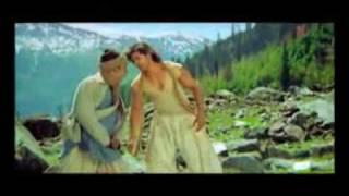 Khrish------aao Sunao Pyar Ki Ek Kahani