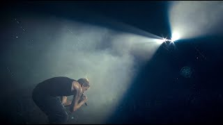 Die Toten Hosen // Feuer frei (Live in Düsseldorf)
