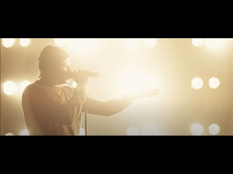 Angels & Airwaves - Euphoria (Official Music Video)