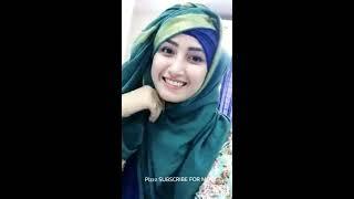 New musically tiktok funny videos 2018.বাঙলা মিউজিকলই মজার ভিডিও