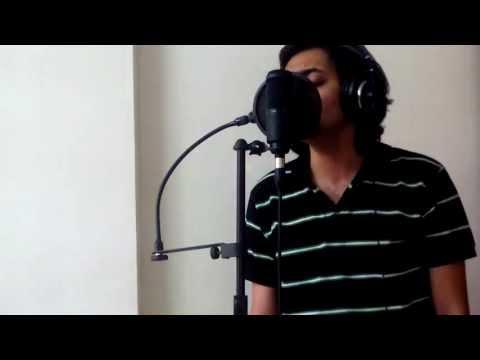 Ankahee | Lootera | Cover - Tushar Joshi