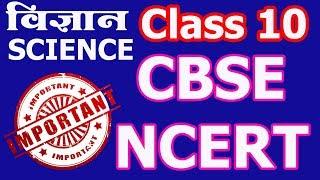 Science || NCERT || CBSE || BOARD SAMPLE PAPER || UP BOARD BIHAR BOARD HARYANA BOARD