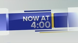 WKYT News at 4:00 PM on 3-21-16