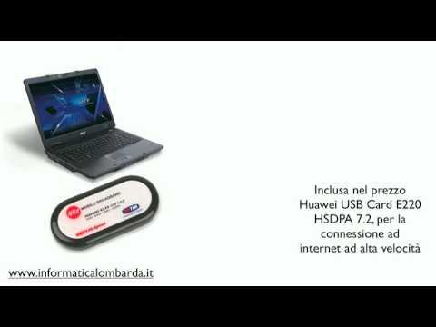 Acer TM5730