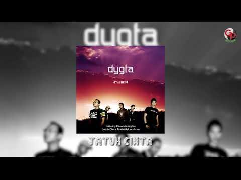 DYGTA - JATUH CINTA