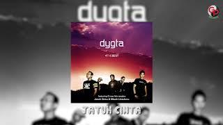 DYGTA - JATUH CINTA (Official Audio)