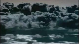 "[HD] Trance Illusion 13 - ""After Midnight"""