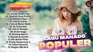 Download LAGU MANADO POPULER 2020 & POP HITS NOSTALGIA