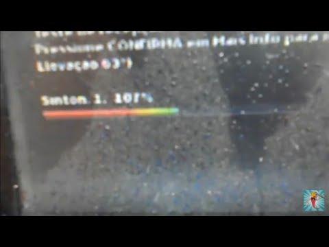 COMO RASTREAR CELULAR ESPIÃO DE CELULAR from YouTube · Duration:  3 minutes 17 seconds