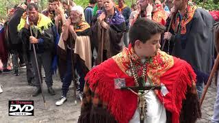 ATV Capelas -Romeiros da Vila de Rabo de Peixe 19.04.2019