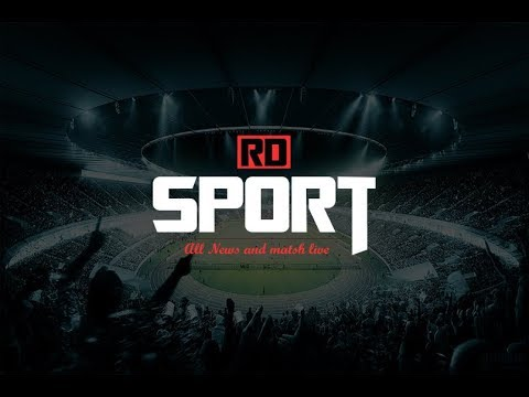 BEST NEW APK FOR LIVE SPORTS STREAMING ON ANDROIDS