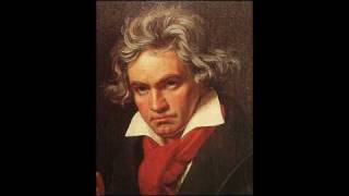 Piano sonate op.49-2 1st mov - l.v.beethoven
