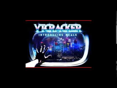 22 The Betrayal - YTCracker - Introducing Neals