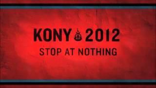 KONY 2012 Rap Response- JR (J Cole Losing My Balance Instrumental)