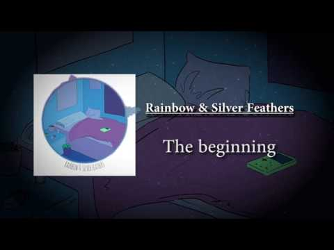 Rainbow & Silver Feathers (Pokemon G/S/C Tribute) - Juanjo Jiménez