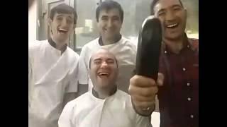 Группа баклажан прикол
