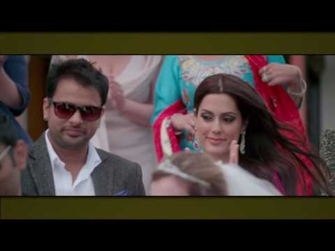 Pyar Tenu Vi ( Full Video Song ) | Amrinder Gill | Amrit Maghera | Speed Punjabi