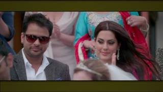 Pyar Tenu Vi ( Full Video Song ) | Amrinder Gill | Amrit Maghera | Speed Punjabi