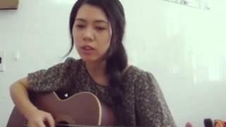 Thành Phố Buồn  - Thanh Trang Nguyễn