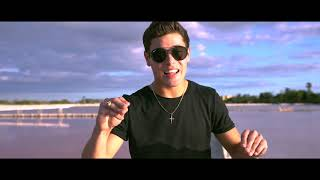 """Quiero Ver"" – Skene (Video Oficial)"