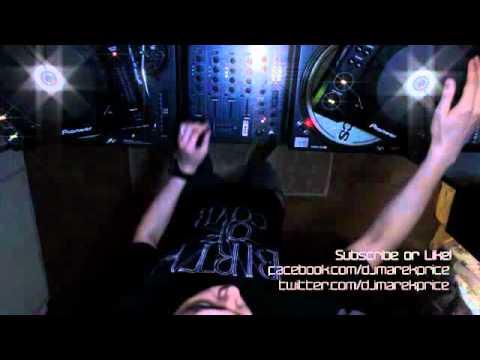 Tokyo Tech Mix