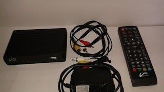 decodificador digital TV que no te afecte apagon analogico