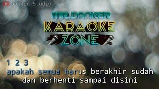 Musikimia apakah harus seperti ini (karaoke version) tanpa vokal