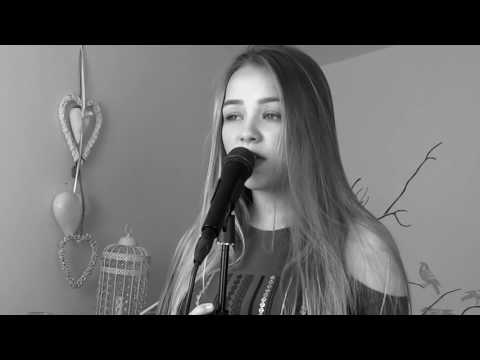 Beyoncé - Sandcastles (Lemonade) - Connie Talbot Cover