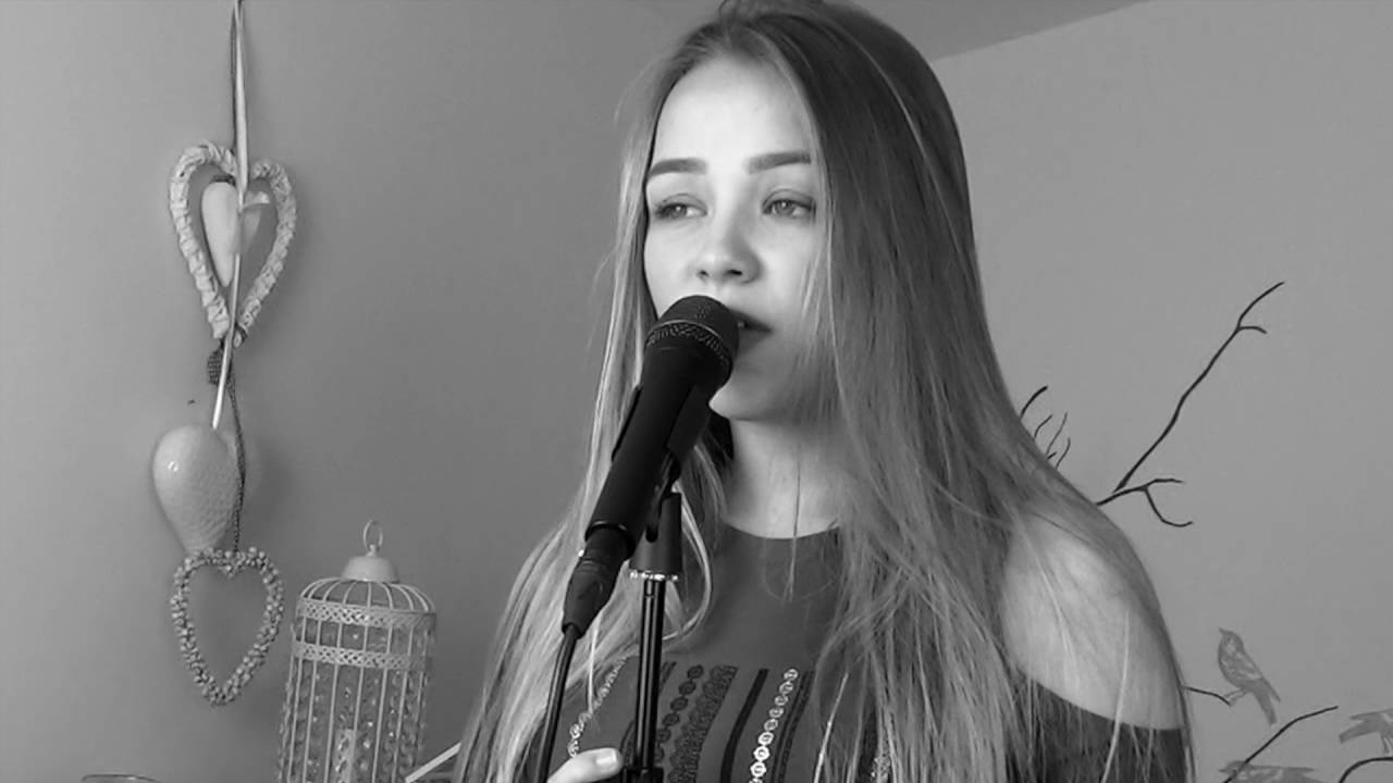 beyonce-sandcastles-lemonade-connie-talbot-cover-connietalbotofficial