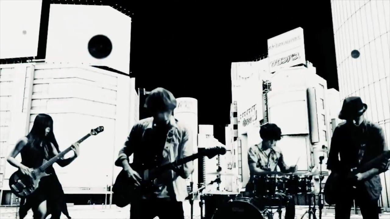 http mv es music: