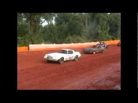 Westminster Speedway 6/3/2011