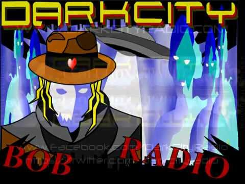 Resistance News - Void Mortgage, Police Extremist Database - Darkcity Radio Sat 16th March 2013