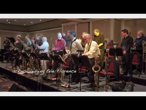Limited Edition Bob Florence Tribute (HD Photos Plus Soundtrack)