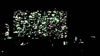 Coil (Amsterdam 2004) [00]. Intro