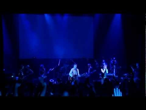 Tim Hughes 'Here I Am To Worship' Live From Shepherds Bush, London