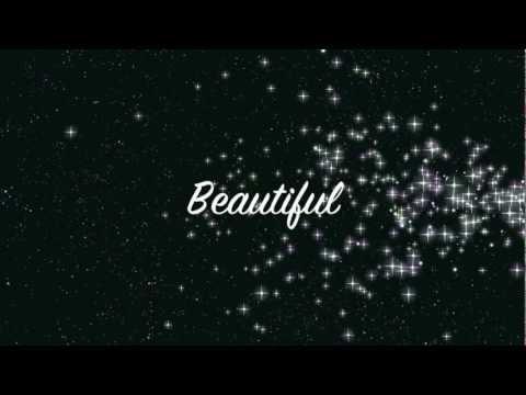 Sixx: AM - Life is Beautiful Lyrics