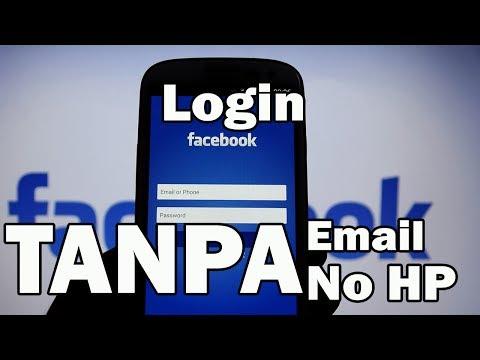 trik-login-facebook-tanpa-email-tanpa-no.hp,-bisa-loh-gaes:)