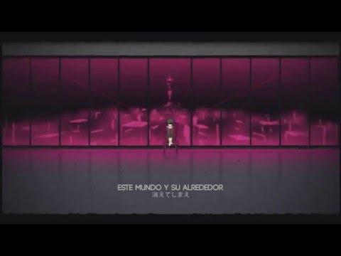 【Lala】Berserk『Cover en Español』