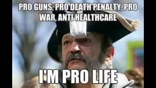 Why I LOVE Planned Parenthood (Stand with PP) Women Rights Body Cells Fetus Aborto Dead Babies