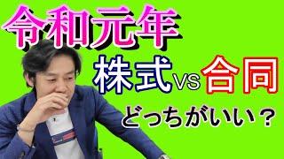 動画No.148 【チャンネル登録はコチラからお願いします☆】 https://www....