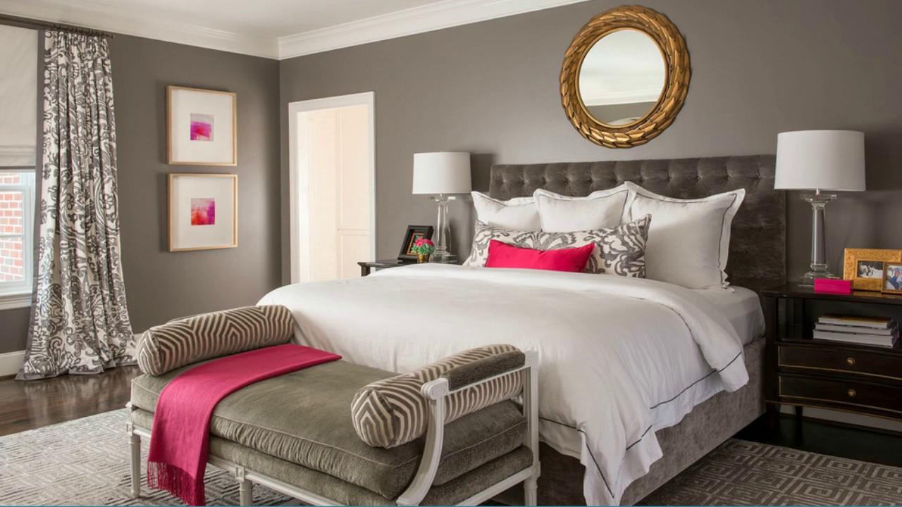 Bedroom Ideas For Women Bedroom Designing Ideas