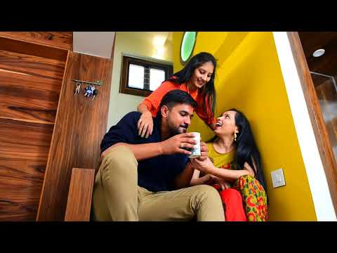 Best Wedding Family Song Made  Krishna MoviesWedding Family Song In Ahmedabad