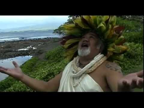 HAWAII A Voice for Sovereignty - TRAILER