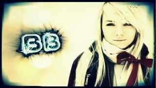 Bloodbeatzz - Bassnade (Pavo ,Hardstyle, Geef 8)Mix #109 (HD)
