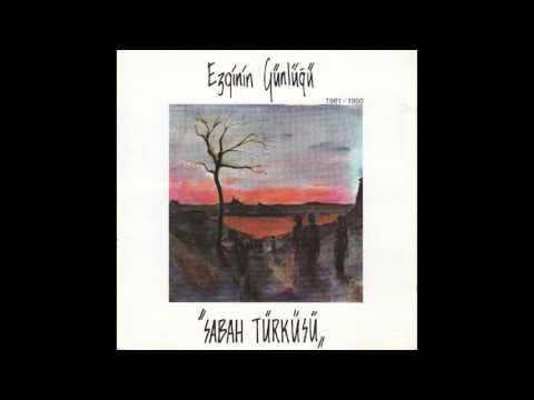 Ezginin Günlüğü - Yalnız Kuşun Şarkısı #SabahTürküsü #adamüzik