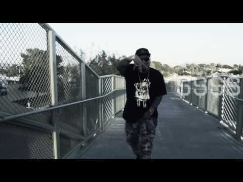 "Phoenix Arizona Rapper Thug Style Devastation ""MONEY"""