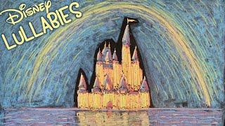 The Best Disney Songs, Vol.1 (Disney's Golden Age) ♫ 8 HOURS of Lullabies for Babies [REUPLOAD]