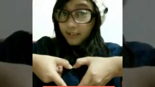 Gambar cover Siti Badriah-Satu Sama
