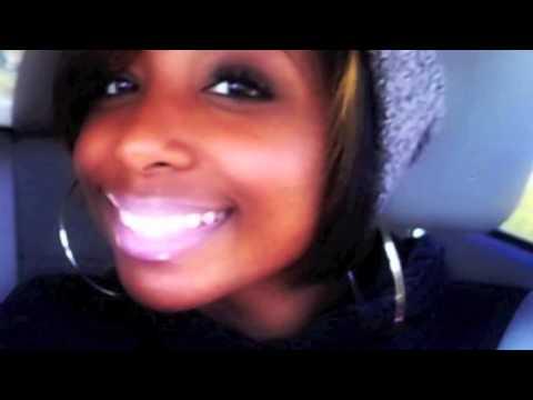 Travis Porter - College Girl [Free Download]